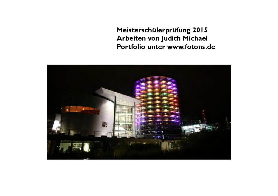 Michael_Judith_Portfolio Meisterschülerin-001
