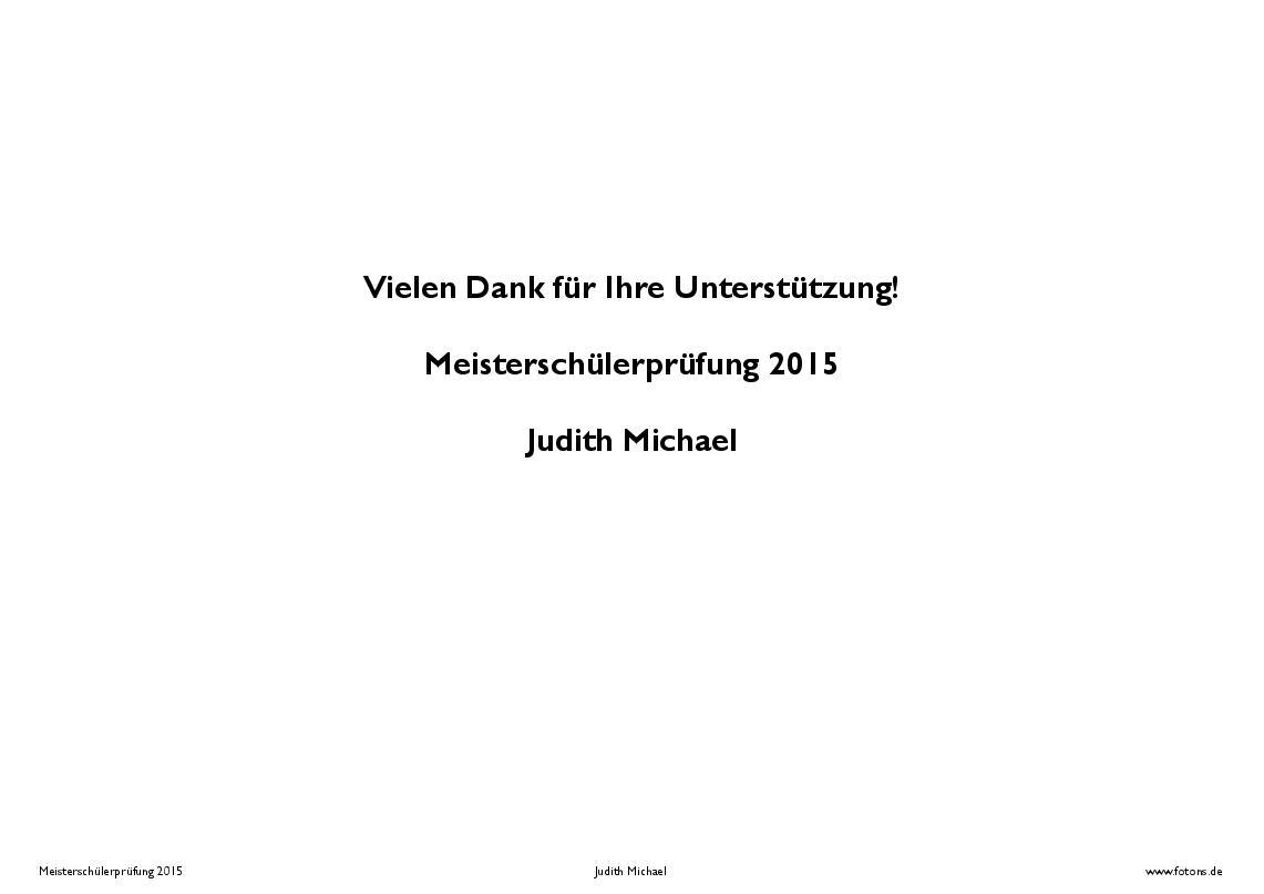 Michael_Judith_Portfolio Meisterschülerin-015