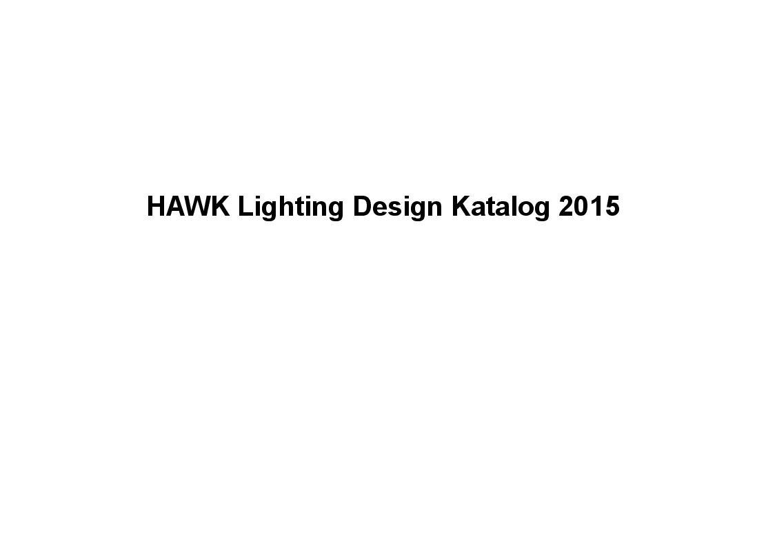 Lightingdesign-001