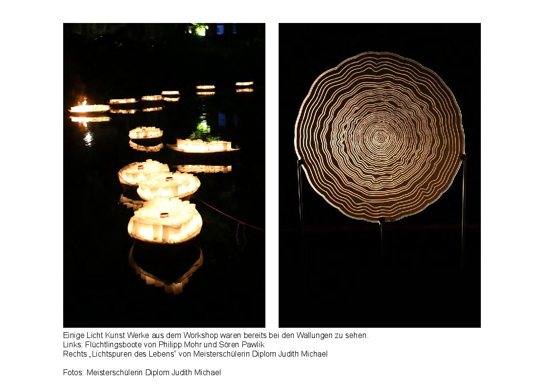 Lightingdesign-013
